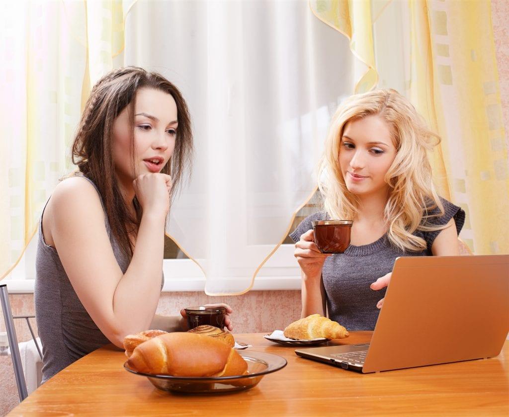 Los beneficios de estudiar ingl s en su casa o en su - Como estudiar ingles en casa ...