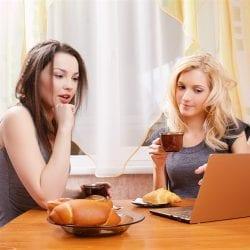 estudiar inglés en su casa o en su oficina