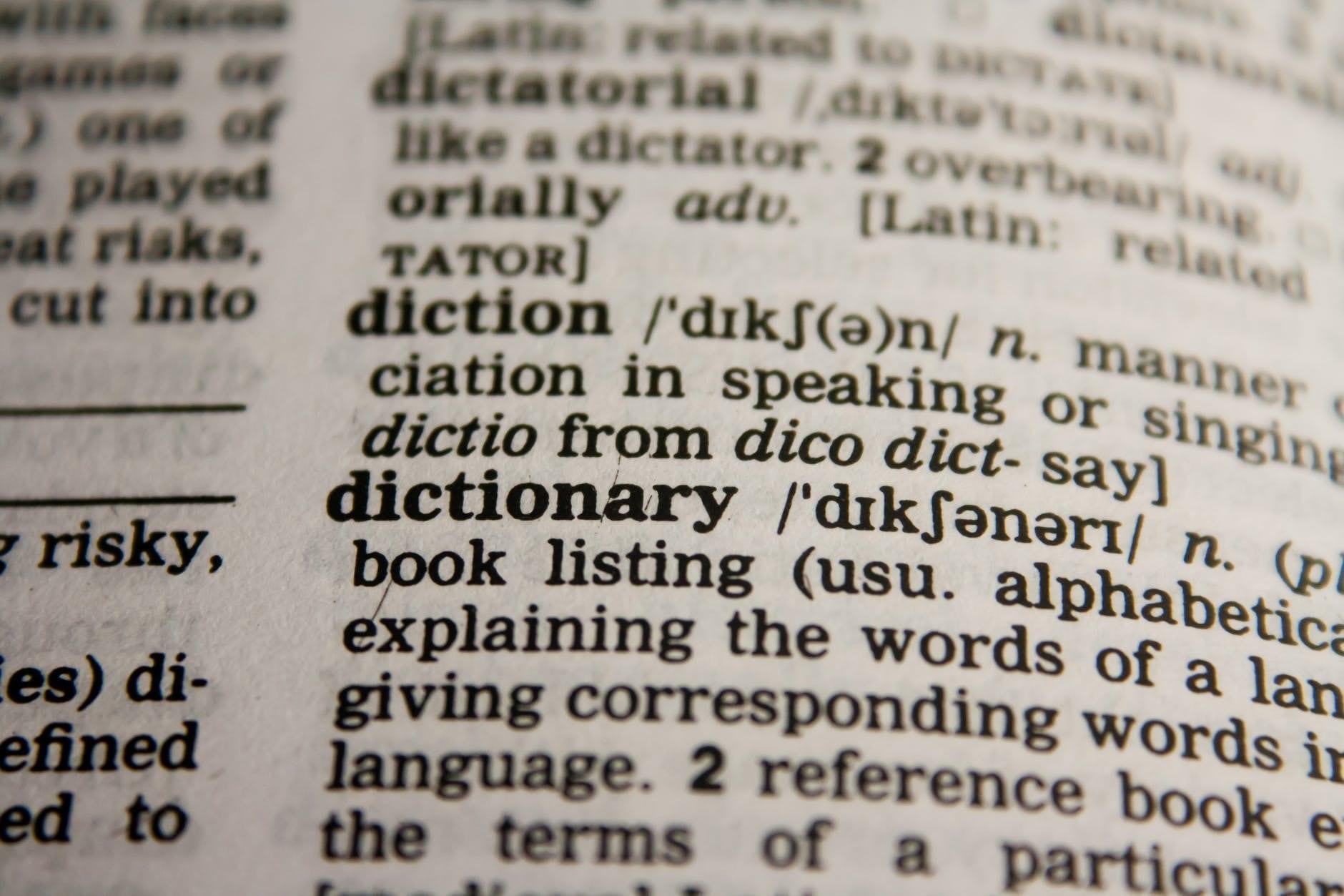 mejora tu pronunciacion de inglés