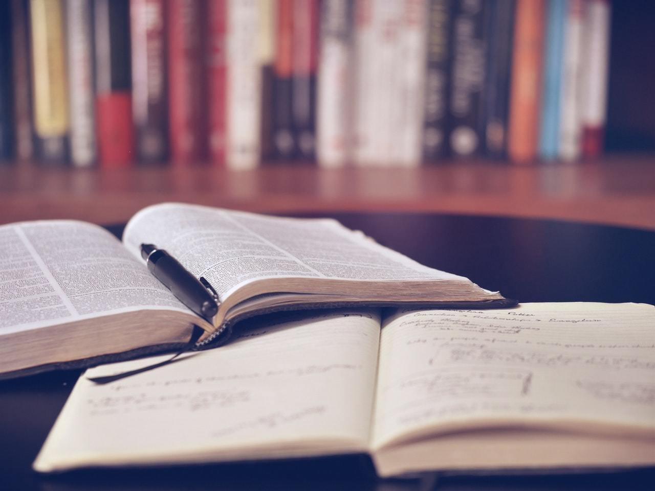 Tips de aprendizaje de inglés para gente que trabaja
