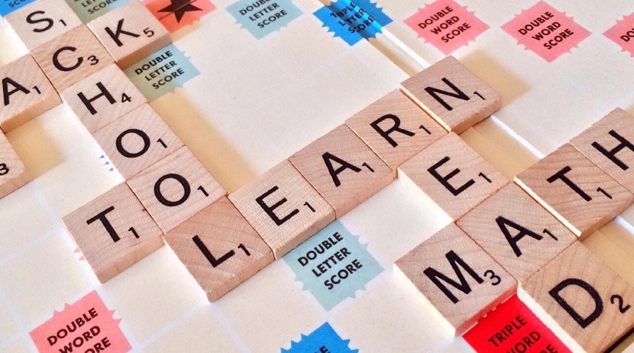 aprender ingles para negocios