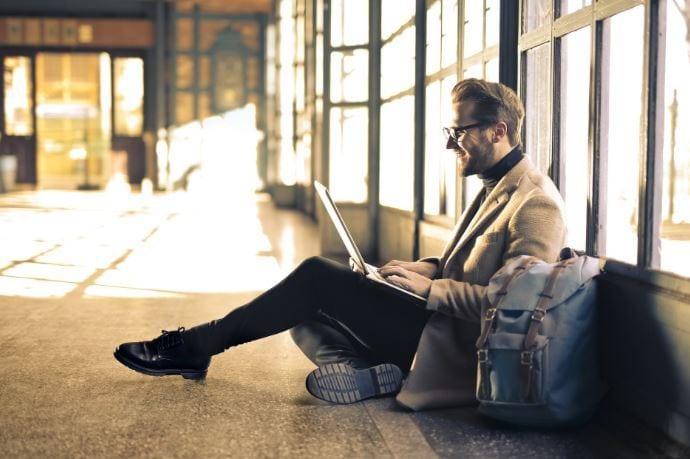 Los cursos de inglés online se presentan como una excelente alternativa para ser bilingüe con una metodología eficiente adaptada a sus necesidades.
