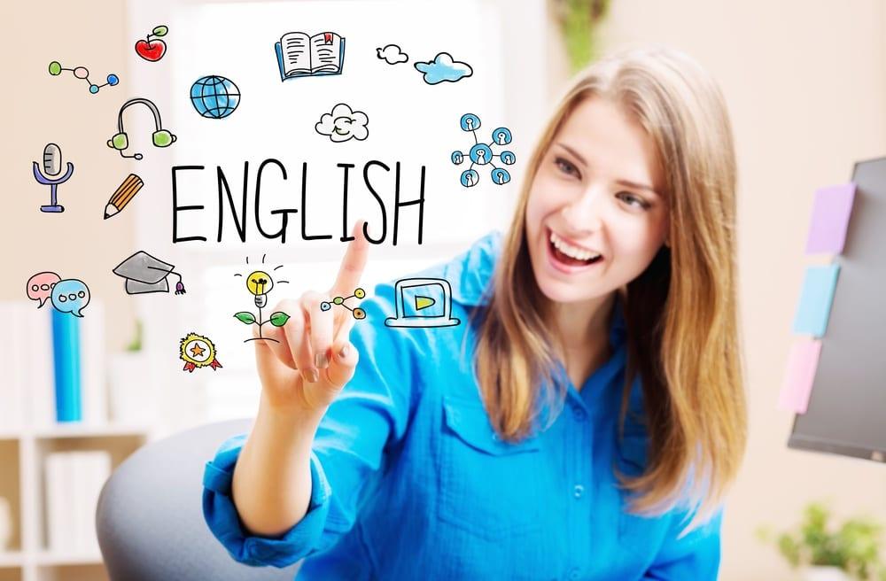 aprender inglés para adultos