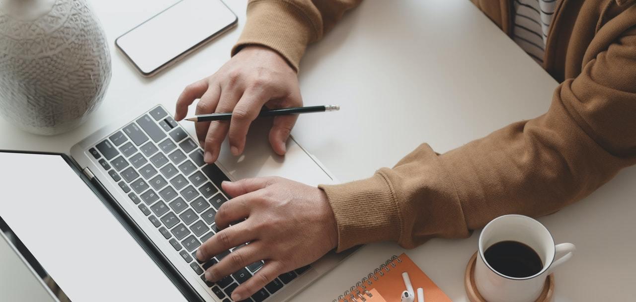 ¿cómo elegir un buen curso de inglés online?